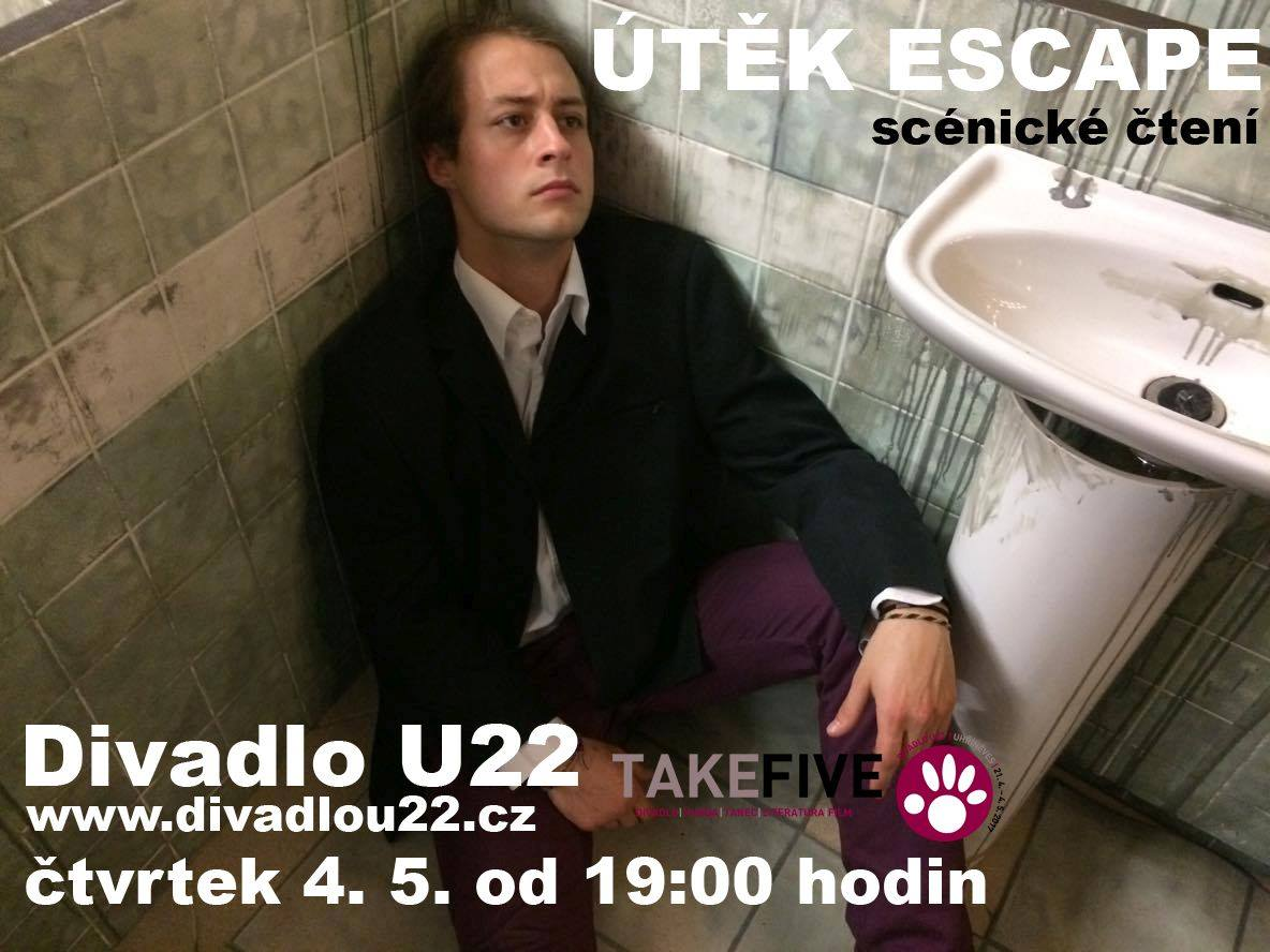 Utek Escape