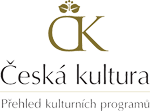 logo ck web male