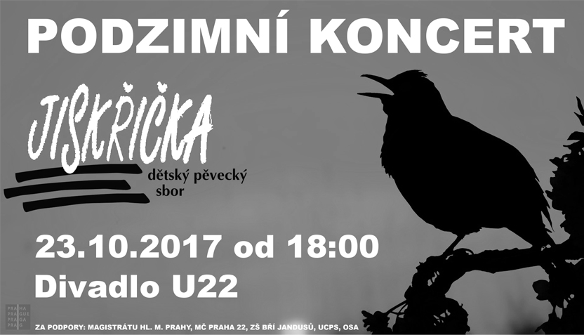 podzimni koncert FINAL copy